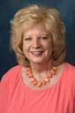 Sandra Cumberland