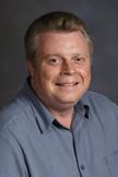 Jerry Wilk